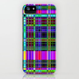 Unicorn Series Pattern All In One! iPhone Case