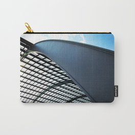 AMSTATION Carry-All Pouch