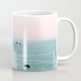 Coast 5 Kaffeebecher