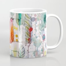 cache-cache Mug