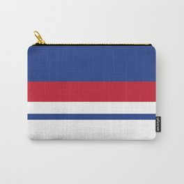 England 1983 Carry-All Pouch