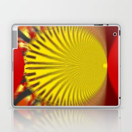 c267-1 Laptop & iPad Skin