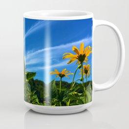 Summer Dreamin Coffee Mug
