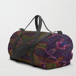 Inner World Duffle Bag