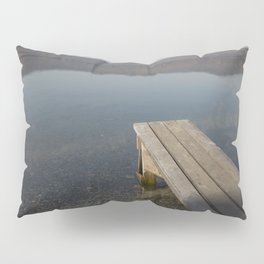 Autumn morning Pillow Sham