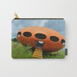 UFO 3.0 Carry-All Pouch