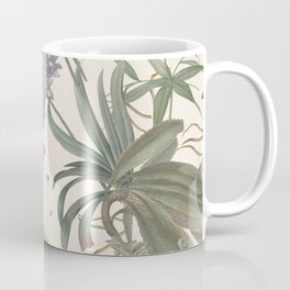 Botanical Stravaganza Coffee Mug