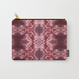 Redheady Carry-All Pouch