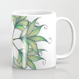 Freedom II Coffee Mug