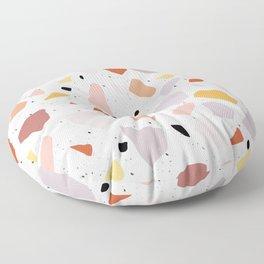 Terraza Floor Pillow