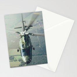 A109 Stationery Cards