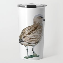 mouette Travel Mug