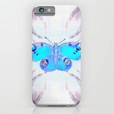 Experiment 1: Metamorphosis iPhone 6s Slim Case