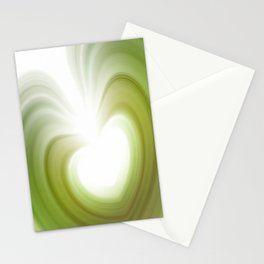 Hoffnung Stationery Cards