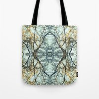 argentina Tote Bags featuring Argentina by monasita