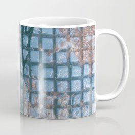 Day 0691 /// Love you Roland Coffee Mug
