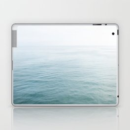 Malibu Laptop & iPad Skin