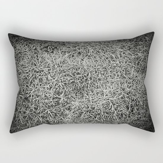 SIX FEET UNDER Rectangular Pillow