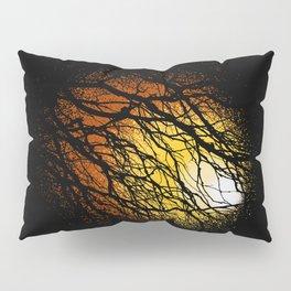 Tunguska Pillow Sham