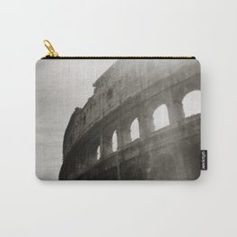 { Colosseum } Carry-All Pouch