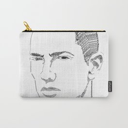 em' Carry-All Pouch