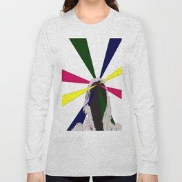Tory Light Head Long Sleeve T-shirt