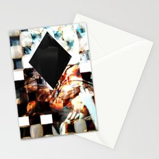 E2yhj3c Stationery Cards