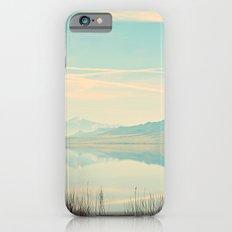 REFLECTIN' Slim Case iPhone 6s