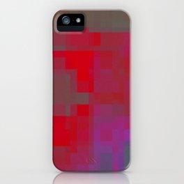 june mood. 1 iPhone Case