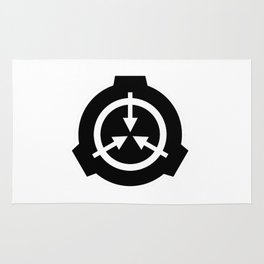 SCP Rug