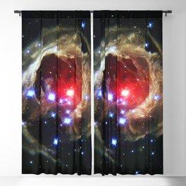 Monocerotis Blackout Curtain