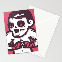 luchata Stationery Cards