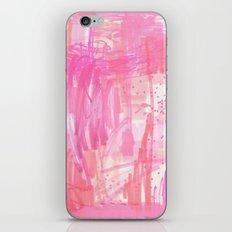 IKO IKO iPhone & iPod Skin