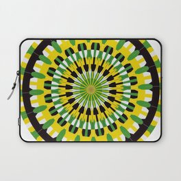 tantric cell Laptop Sleeve