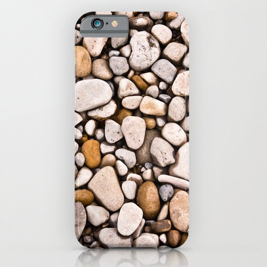 A million shapes iPhone & iPod Case