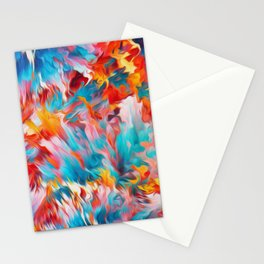 Niode Stationery Cards