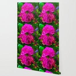 Flowers_112 Wallpaper