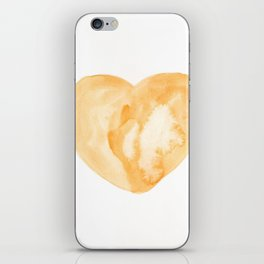 Love 32 iPhone Skin