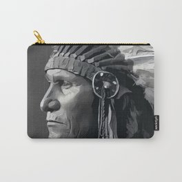 Original American Great Again Carry-All Pouch