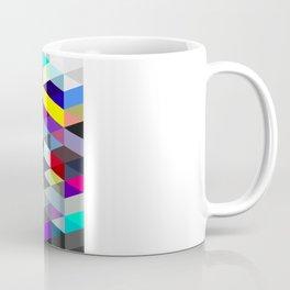 Razer 01. Coffee Mug