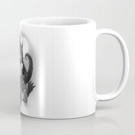Story Time Coffee Mug