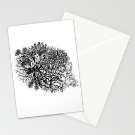 Admirable Stationery Cards