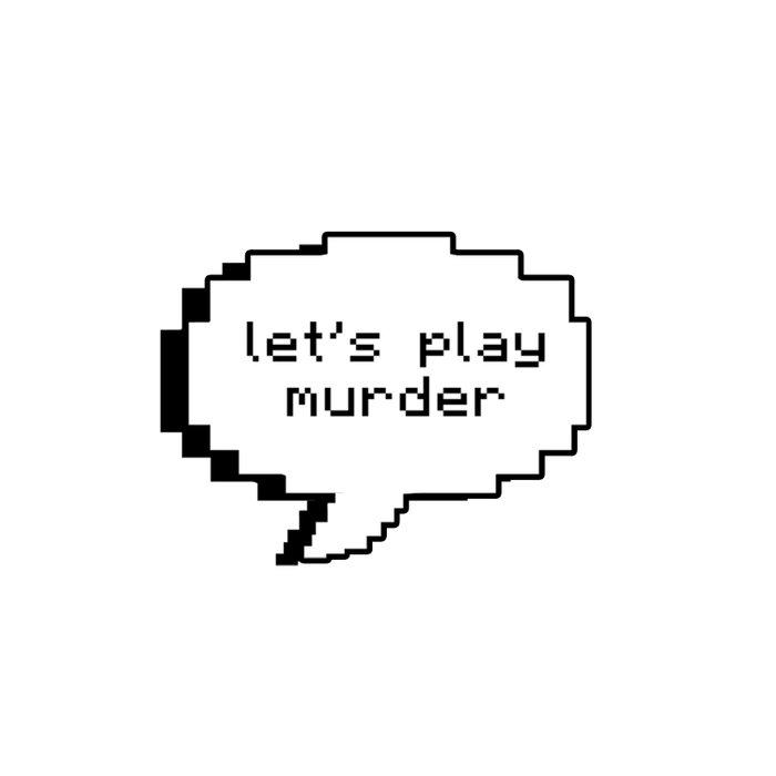 Let's Play Murder - Sherlock Comforters