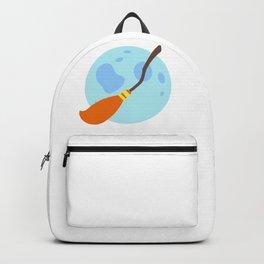 Halloween Series Backpack