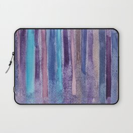 Abstract No. 380 Laptop Sleeve