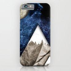 Paper dreams Slim Case iPhone 6s