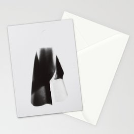 The Fin Stationery Cards