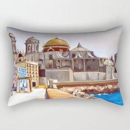 Cadiz Rectangular Pillow