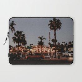 Taqueria Laptop Sleeve