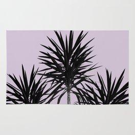 Palm Trees - Cali Summer Vibes #5 #decor #art #society6 Rug